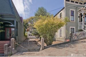 311 28th St, San Francisco, CA 94131