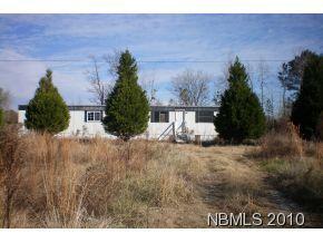 1180 Cow Pen Landing Rd, Vanceboro, NC 28586
