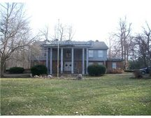 18444 Madison Rd, South Bend, IN 46614