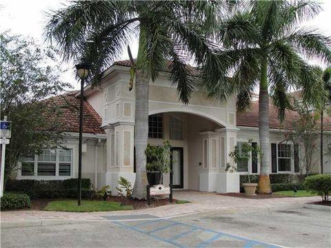 6020 W Sample Rd Apt 305, Coral Springs, FL 33067
