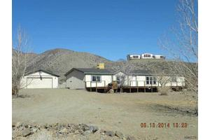 1337 Limestone Rd, Wellington, NV 89444