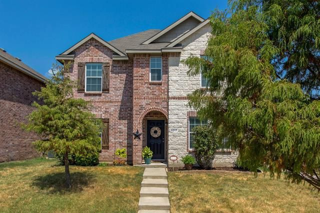 5317 soledad dr denton tx 76208 home for sale and real