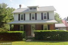 1353 Blue Ball Rd, Childs, MD 21916