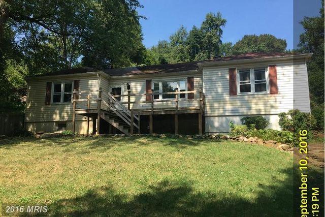 12440 jerusalem rd kingsville md 21087 home for sale