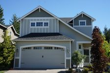 19211 91st Ave E, Graham, WA 98338