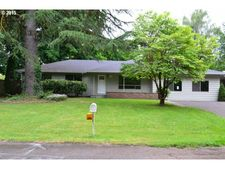 12461 Se Kuehn Ct, Milwaukie, OR 97222
