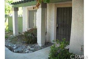8462 Sunset Trail Pl Unit A, Rancho Cucamonga, CA 91730