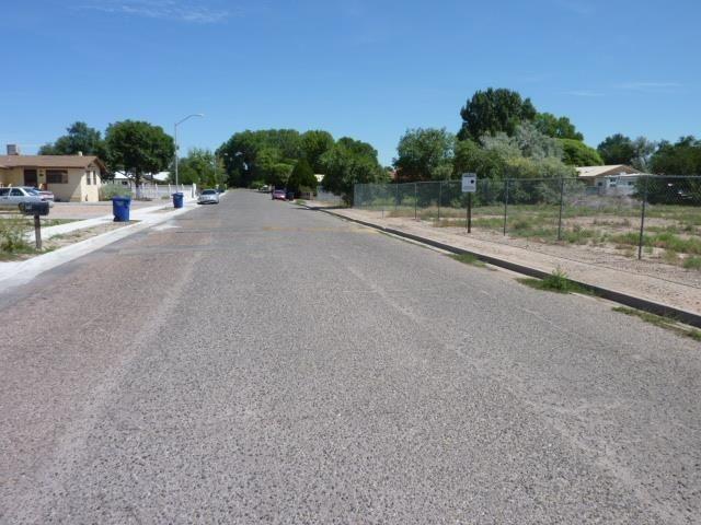 949-1 E Pueblo St Espanola, NM 87532