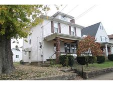 517 Pearl St, Brownsville, PA 15417