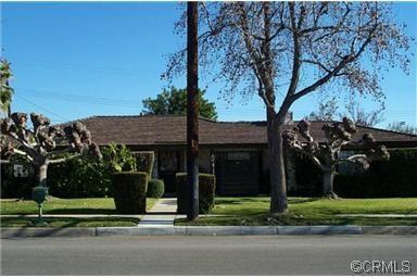 2284 N Orange Grove Ave, Pomona, CA