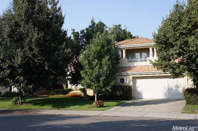 Real Estate Listings Stockton Ca How Much Earnest Money In Nc