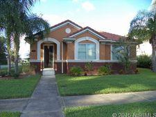 3329 Pino Ave, New Smyrna Beach, FL 32168