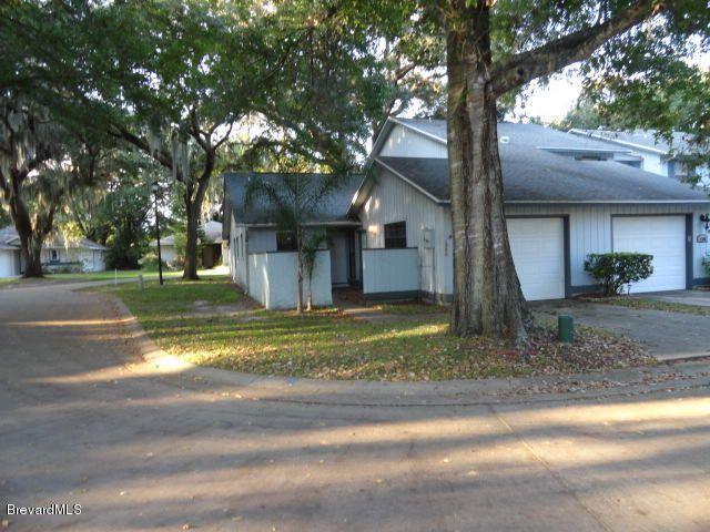 1386 wilderness ln titusville fl 32796 home for sale