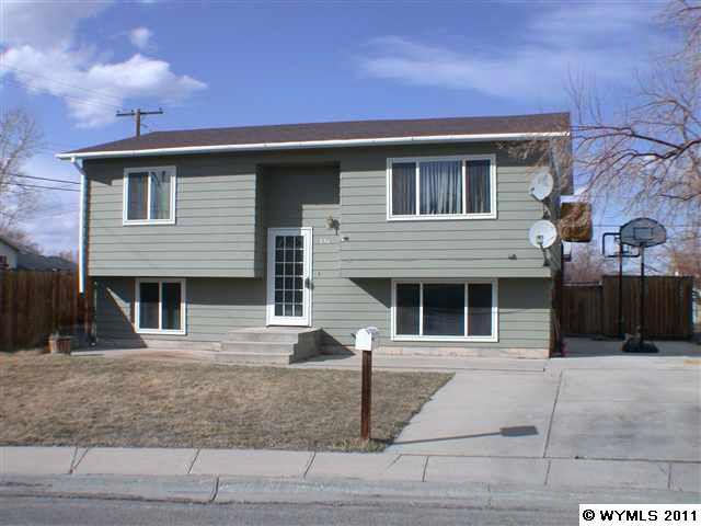 850 Kristen Ct_Lander_WY_82520_M78411 46407 on Lander Wyoming Real Estate For Sale