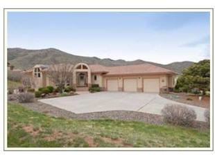 7718 Hawks Nest Trl, Littleton, CO