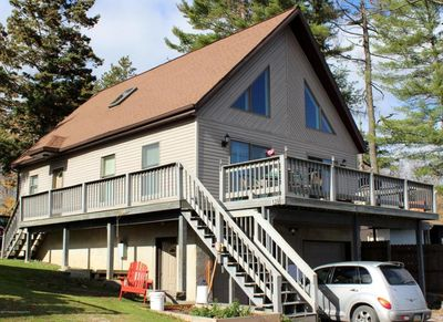 139 Bates Patch Rd, Greenfield Township, PA