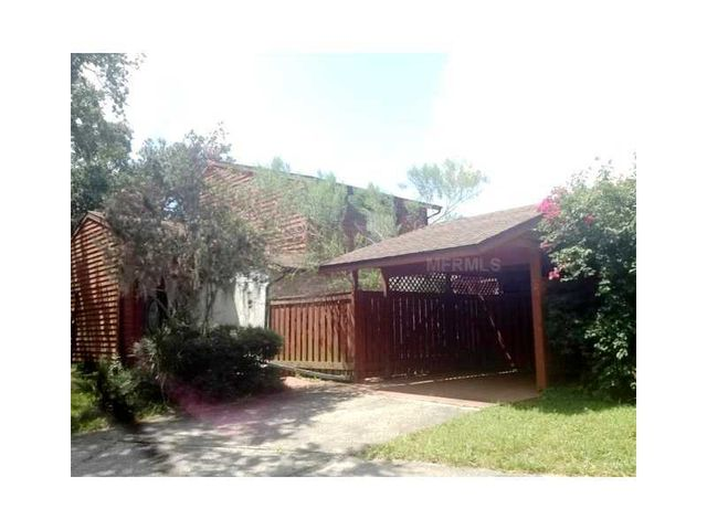 601 Fairwood Forest Dr, Clearwater, FL 33759