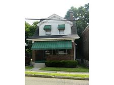 246 Martsolf Ave, West View, PA 15229