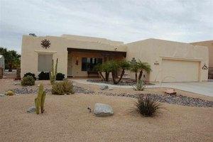14452 E 55th Ln, Yuma, AZ 85367