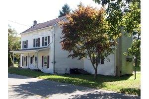 41 Port Colden Rd, Washington Twp., NJ 07882