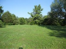 High Meadow Dr, Shell Knob, MO 65747