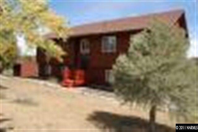 1597 Bonanza Rd, Reno, NV 89521