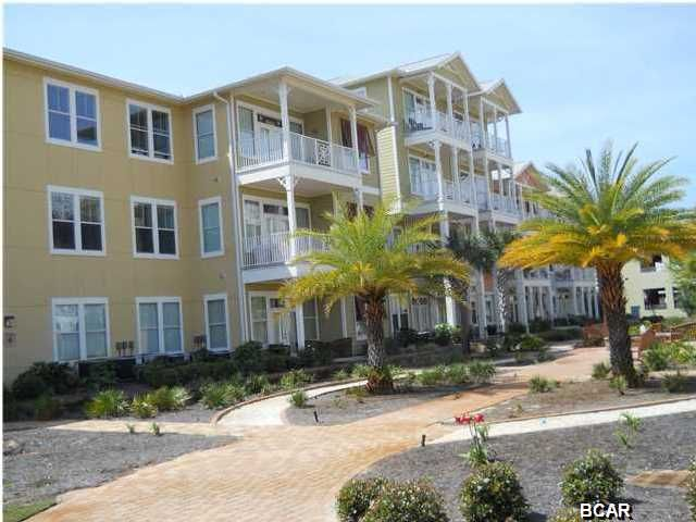 Owner Financing Houses For Sale In Panama City Beach Fl