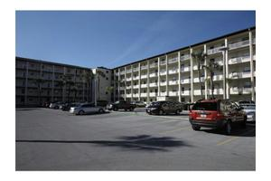3064 Lake Bayshore Dr Unit O115, Bradenton, FL 34205