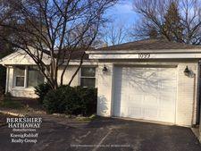 1099 Princeton Ave, Highland Park, IL 60035
