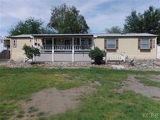 18949 Lansing Ave, Stratford, CA 93266