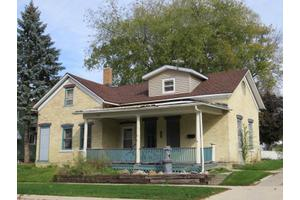 405 Union St, Watertown, WI 53098