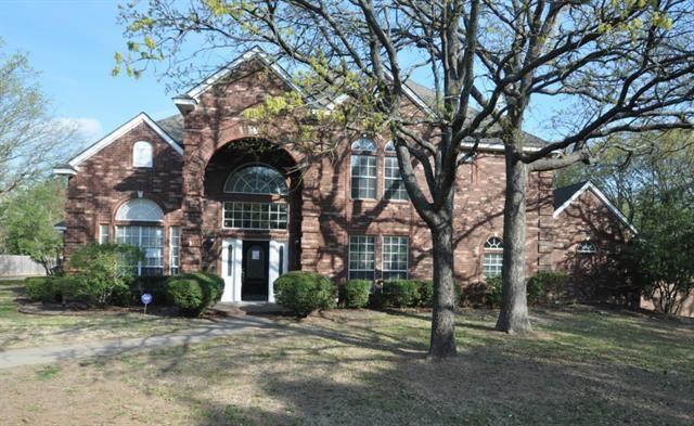 3304 Old Dennis Rd, Weatherford, TX 76087 - realtor.com®