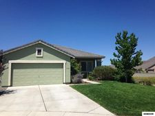 1735 Legacy Village Rd, Reno, NV 89521