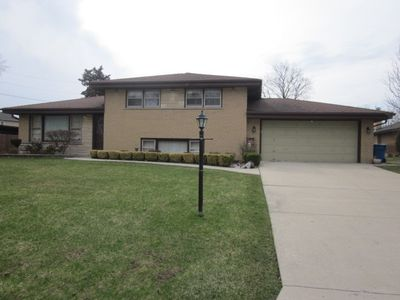 Homes For Sale In Nordic Park Itasca Il