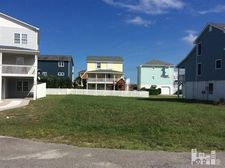 106 Seaward Ct, Kure Beach, NC 28449