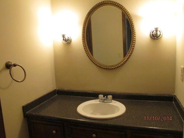 Bathroom Sinks Jackson Ms 1460 tracewood dr, jackson, ms 39211 - realtor®