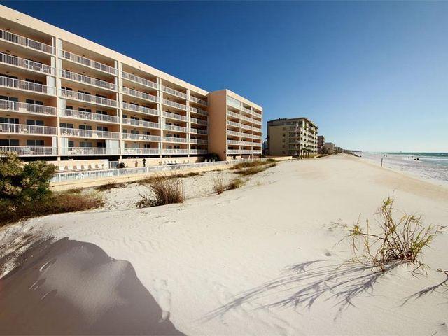 Beach Front Property Ft Walton Beach Fl