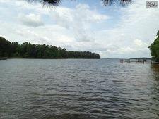 614 Lakeside View Cir # 12, Jenkinsville, SC 29065