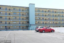 5505 Atlantic Ave Unit 408, Ocean City, MD 21842
