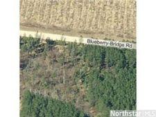 14456 Blueberry Bridge Rd, Menahga, MN 56464
