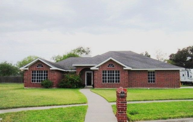 3923 boyd dr kingsville tx 78363 home for sale and