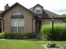 105 Cambridge Ct, Springdale Twp, PA 15049