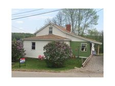 11776 Livermore Rd, Meadville, PA 16335