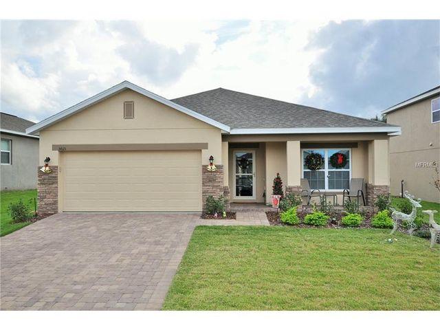 34115 alameda dr sorrento fl 32776 new home for sale
