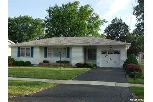 416 Edith Ave, Findlay, OH 45840