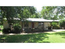 4558 County Road 3325, Quinlan, TX 75474