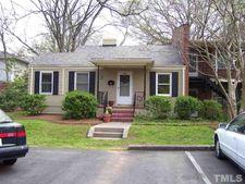 1608 Glenwood Ave, Raleigh, NC 27608