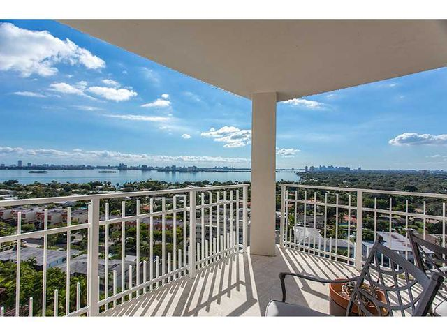 2000 towerside ter apt 1712 miami fl 33138 for 2000 towerside terrace miami fl