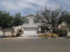 1329 S 121st Dr, Avondale, AZ 85323