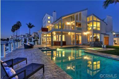 Santa Barbara Ln L Huntington Beach Ca
